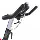 Cyklotrenažér Tunturi S25 Competence madla