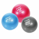redondo_ball_touch_2g