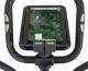 Eliptický trenažér Housefit MOTIO 80 iTrain s tabletem + aplikace iConsole+ na výšku 2