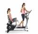 Rotoped Hybrid Trainer produkt 1