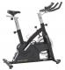 Cyklotrenažér Tunturi S40 Spinner Bike Competence trenažer
