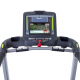 HouseFit SPIRO 70 iRUN tablet 3g