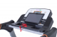 Běžecký pás HouseFit Tempo30 tabletg