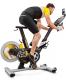 Cyklotrenažér proform TDF 2.0 prg