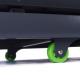 Běžecký pás HouseFit Spiro Pro _14g