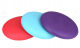 eco-pvc-inflatable-wobble-cushion-balance-discg