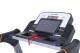 Běžecký pás HouseFit Tempo 20 tabletg