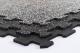 TRINFIT Sportovní gumová podlaha do fitness_puzzle_02g
