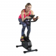 Rotoped TUNTURI Cardio Fit B35 Heavy Bike promo 2