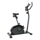 Rotoped TUNTURI Cardio Fit B40 Low Instep Bike rotoped