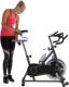 Cyklotrenažér Tunturi Cardio Fit S30 Spinbike promo 4