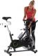 Cyklotrenažér Tunturi Cardio Fit S30 Spinbike promo 5