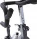 Cyklotrenažér Tunturi Cardio Fit S30 Spinbike řídítka