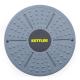 Balanční podložka Balance Board KETTLER Basic antracit-černá