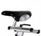 Cyklotrenažér BH Fitness SuperDuke Power sedlo