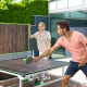 Stůl na stolní tenis venkovní image_22820g
