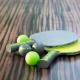 Stůl na stolní tenis venkovní image_22821g