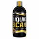 biotech-usa_liquid-bcaa-1000ml_1g