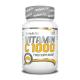 biotech-vitamin-c-1000-30-tabletg