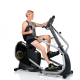 Rotoped Finnlo Maximum Cardio Strider produkt