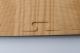 šedá-dřevo-3cm-4g