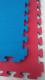 3cm červeno modrá-2g