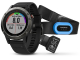 Garmin Fenix 5 TRI Performance