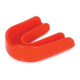 everlast-single-mouth-guard-single-red-11617g