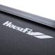 Housefit Spiro 40_logo pásg