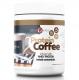 protein-coffeeg