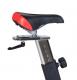 Cyklotrenažér Formerfit 4732 nastavitelné sedlo