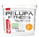pelupa fitness 1750 gg