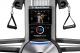 Posilovací věž  Nordictrack Fusion CST pc 2