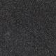 TRINFIT Sportovní gumová podlaha do fitness_deska_200_100_15%_výřezg