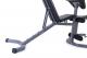 Posilovací lavice na bench press TRINFIT Vario LX4 polohování