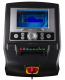 Běžecký pás Tunturi Platinum Treadmill 5HP počítač