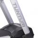 Běžecký pás Tunturi Platinum Treadmill 5HP detail 2