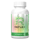 VitaminD3_100kapslí_Reflex