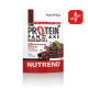 pancake_protein_750g_chocolate-cocoa_cz