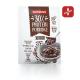 protein_porridge_chocolate-50g-cz