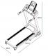 Housefit Spiro 50 rozměry trenažéru