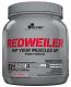 olimp-sport-nutrition-redweiler-2