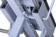 Hacken dřep na kotouče detail 01