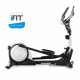 Proform Smart Strider 495 CSE trenažer + iFit