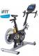 Nordictrack TDF Pro 5.0 trenažer + iFit