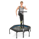 66426-hammer-fitness-trampolin-cross-jump-06