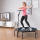 66426-hammer-fitness-trampolin-cross-jump-09_1