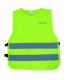14tusru152-reflection-safety-vest-l