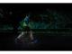 Reflexní páska s LED diodami TUNTURI workout 2