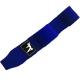 Boxovací bandáže 250 cm BRUCE LEE modré